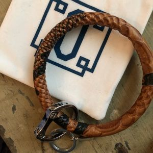 Other - BRAND NEW oventure keyring